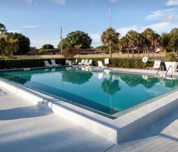 Bahia Vista Estates, Sarasota, FL
