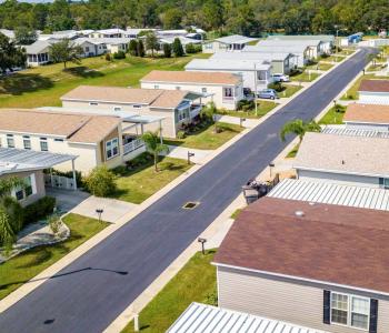 Brentwood Estates, Hudson, FL